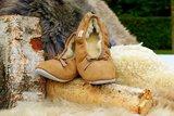 Pantoffels online kopen