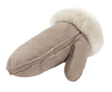 Shepherd handschoenen Furuvik