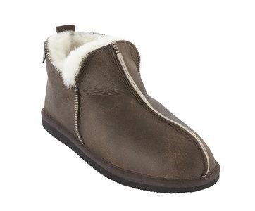 Shepherd pantoffels Anton